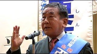 福島原発での陸上自衛隊の決死の覚悟の活躍の裏話など、全ての日本国民...