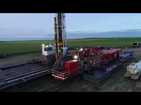 SATURN OIL+GAS Thread 24772312