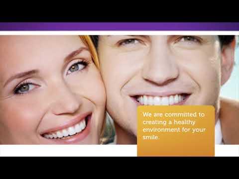 Miami Dental Group - Dentist in Doral