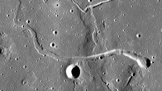 lava-tubes-science-beneath-the-surface-of-the-moon