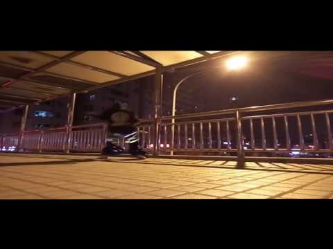 Feather Soul   China   Hardstyle Society 2016 Tryout