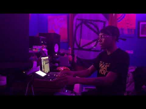 Bishy on the MPC: Episode 2