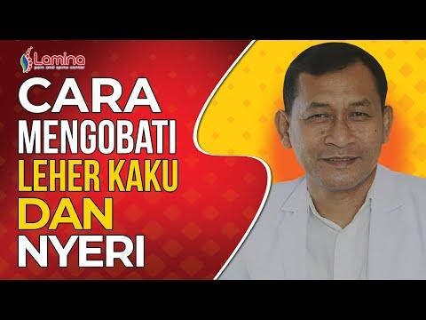 Rachel Maryam Operasi Nyeri Punggung - Status Selebriti 13/12/15.