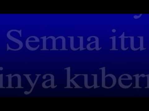 Meike - Kusesali Karaoke Versi Pria (Male Key Karaoke)