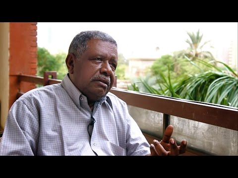 Untold Stories (Trailer); A Documentary Film about Faculty of Medicine, University of Khartoum)