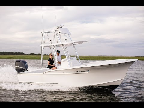 Custom Boat Towers, T Tops,  And Fiberglass Hard Tops For Center Console Boats