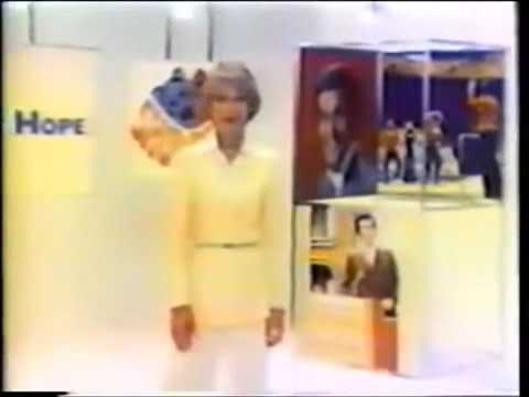 ABC daytime , 1975