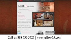 Miami Gardens FL Web design 888 550 3523 Website Development Company Services Professional