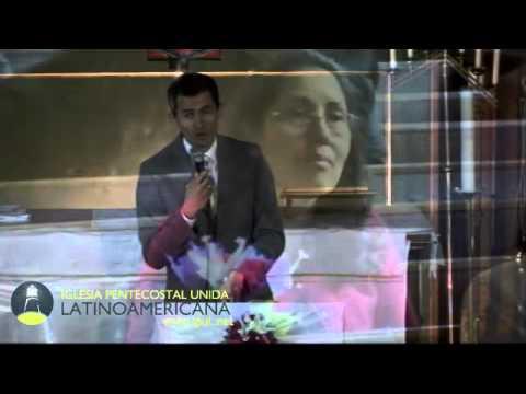 Boda de Simon y Emilia Pastor: Leonardo Garcia