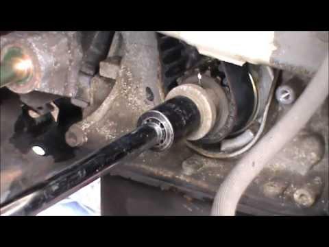 96 honda civic d16 y7 engine timing belt cam seal and for Honda civic timing belt replacement