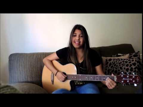 Jads e Jadson - Colo (Versão Ana Carol Silva)