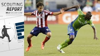 Chivas USA vs. Seattle Sounders April 19, 2014 Preview | Scouting Report