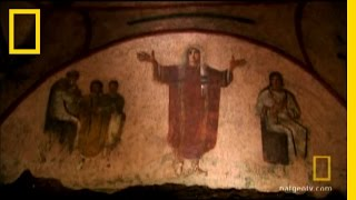 Who Was Jesus? | Natİonal Geographic