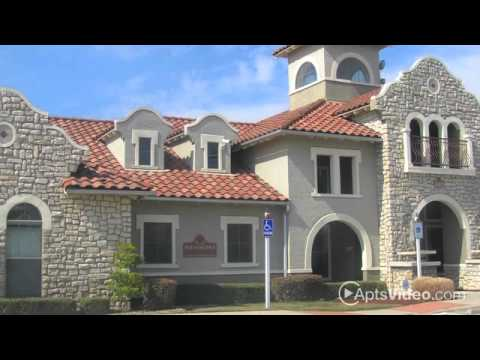 2 bedroom houses for rent in dallas tx online information for 2 bedroom house for rent in dallas tx