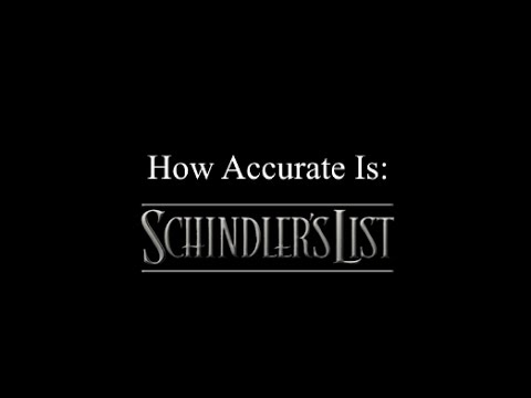 How Accurate Is Schindler