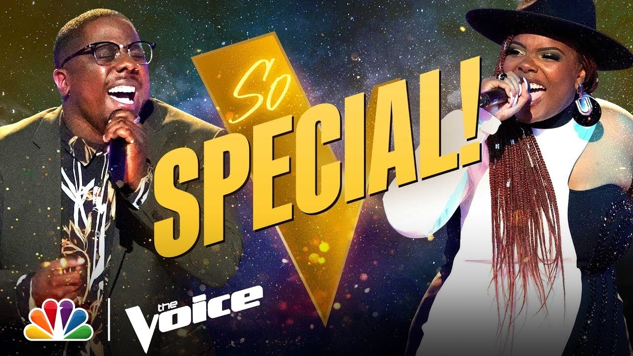 """Download Aaron Hines vs. Gymani 