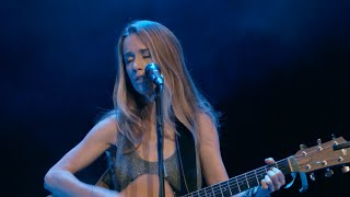 Heather Nova - Sea Glass LIVE