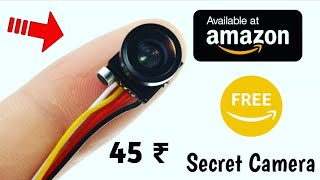 4 AMAZON COOL GADGETS YOU CAN BUY ON AMAZON INDIA 2018