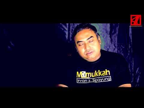 Album Mamukkah Lagu simalungun Irvan Sipayung