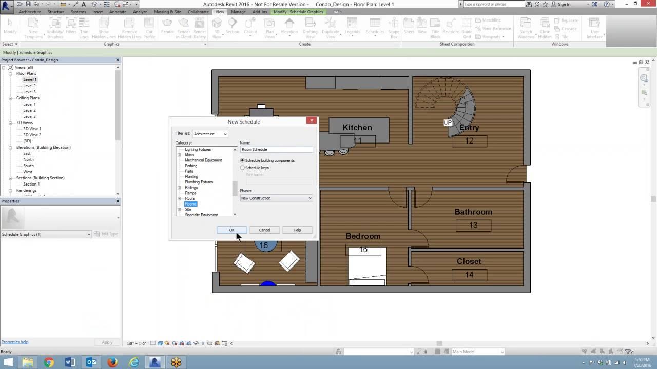 Kitchen Workflow Plan. Free With Kitchen Workflow Plan. Kitchen ...