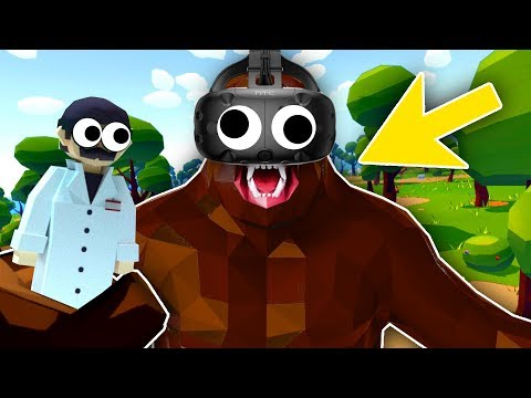 evil-scientists-created-a-giant-mutant-gorilla-and-it-eats-everyone-in-growrilla-vr-(funny-gameplay)
