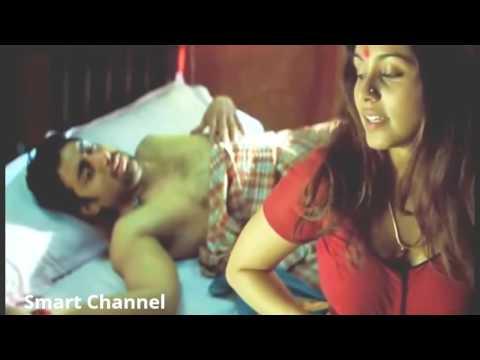 rani mukharji hot and sexy video thumbnail