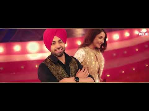 Teeje week song by Jordan Sandhu || Dj Punjab || Full HD Video