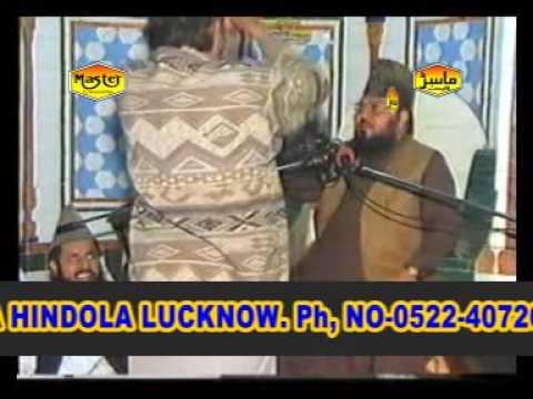 Hazrat Ali Ki Namaz |Abdul Waheed Rabbani | New Hit Taqreer In Urdu 2016 | Master Cassettes