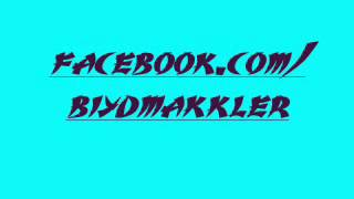 Biyd Makkler - Un Siglo Sin Ti - (Instrumental base rap sample beats) + Link Descarga.