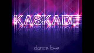 Kaskade -- Fire In Your New Shoes (Sultan & Ned Shepard Electric Daisy Remix)