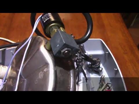Rowenta scheda PCB cruscotto cavo alimentazione ferro da stiro Compact DG8580