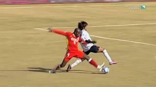 2010 ACL5 長春亜泰 0 1 鹿島