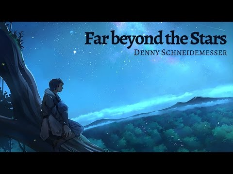 Star Gazing Music - Far beyond the Stars