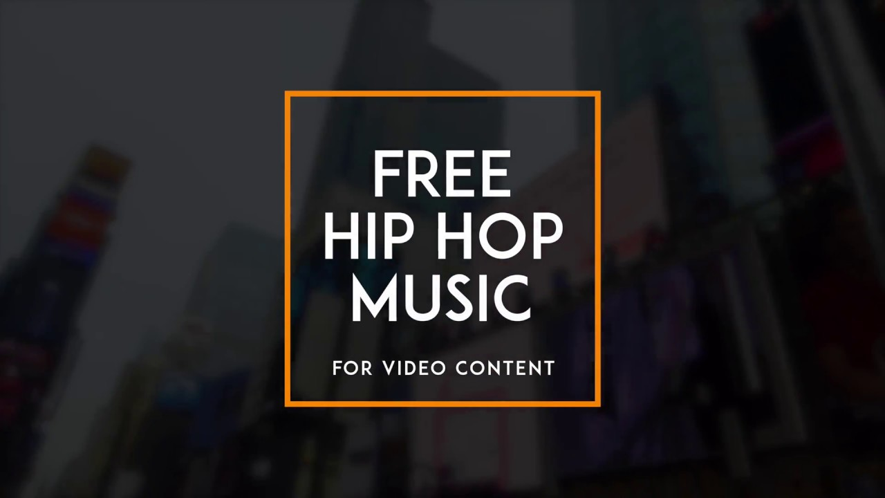 Extreme hip-hop music videos on dvd and hd download.