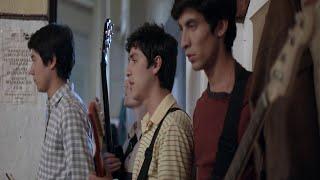 Sudamerican Rockers - La Serie | Capítulo 4