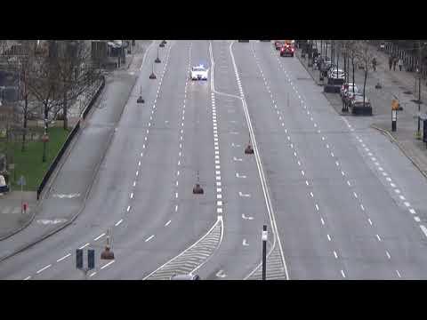 Copenhagen Police (2) dec 2017