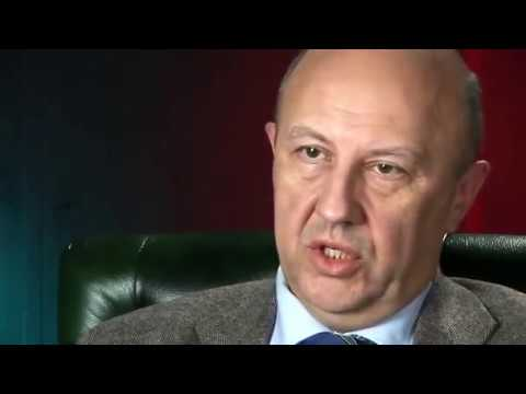Андрей Фурсов - В чём ошиблись Маркс и Вебер