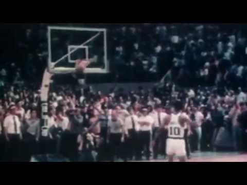 Jo Jo White Career Retrospective