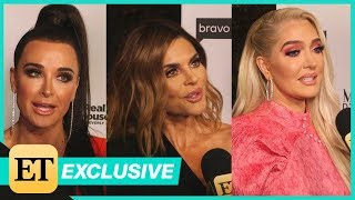 'RHOBH' Season 9: Cast Promises It's About More Than Dorit, a Dog and a Blog (Exclusive)