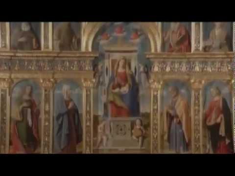Istria nel tempo - la Serenissima e gli Asburgo (IV puntata)