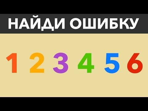 Объект 261 Гроза Артиллерии ЛБЗ на Объект 260 САУ-10из YouTube · Длительность: 5 мин14 с