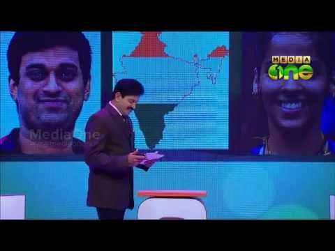 Malarvadi Little Scholar Season4 Quiz competition for students (Episode 30)