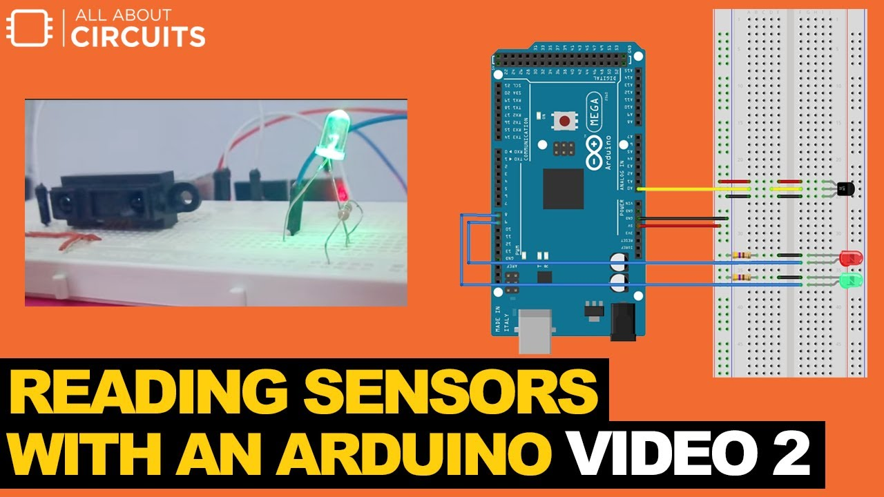 sharp proximity sensor wiring diagram [ 1280 x 720 Pixel ]