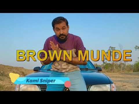 brown-munde---ap-dhillon-|-gurinder-gill-|-shinda-kahlon-|-gminxr