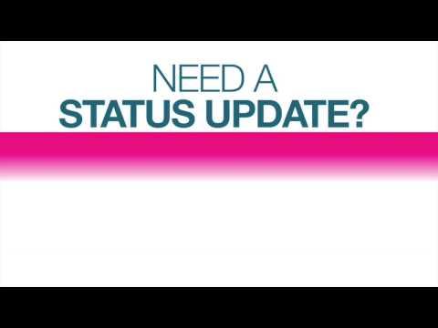 Let's Talk Social Recruiting - Facebook