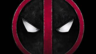 Deadpool OST Angel Of The Morning Best Sound