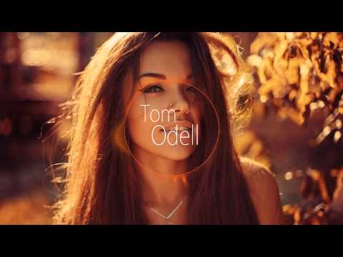 Dubstep Tom Odell Another Love