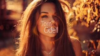Dubstep (Tom Odell- Another Love)