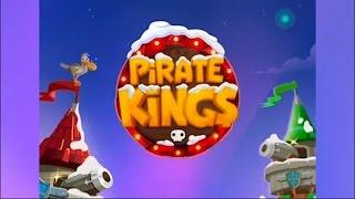 Pirate Kings - Addictive Mobile Game