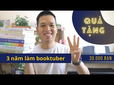 10 cuốn sách hay nhất từ Thái Hà I Give away kỉ niệm 3 năm làm booktuber